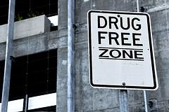 drug_free_zone