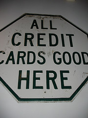 credit_cards_good