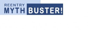 myth_buster_icon