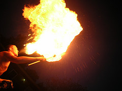fire_breathing