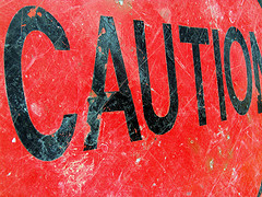 red_caution_sign