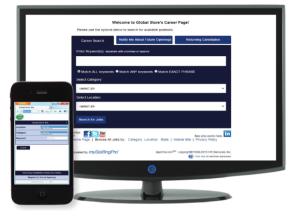 tenancy contract registration form abu dhabi pdf
