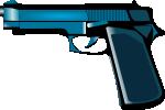 anonymous_gun