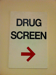 drug_screen