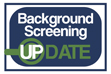 Background Screening Newsletter